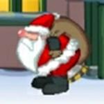 Ingyenes karácsonyi játékok
