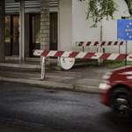 Szlovénia ismét szigorítja a beutazási szabályait három országgal szemben