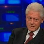 """Bill Clinton is szerepelt András herceg """"stricijének"""" telefonkönyvében"""
