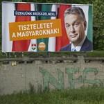 Tárki: erősödött a Fidesz és a Jobbik, leszakadóban az MSZP