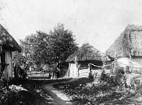 Fürdőszobahelyzet: minden 30. magyar múlt század közepi viszonyok közt él
