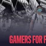 Fellázadtak a játékosok, világszerte bojkottra hívnak