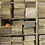 Milliók kapnak most névre szóló levelet a NAV-tól