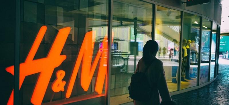 A H&M sem vesz több bőrt Brazíliától