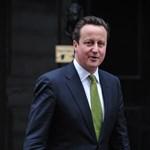 Fotók: Íme a legjobban öltözött politikusok