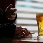 Olyan sört főztek a tudósok, amilyet az ősi Egyiptomban ittak