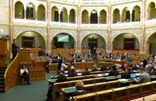 Határon túliak az EP-választáson: eltérően szavazott az MSZP és a Párbeszéd