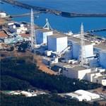 Újabb robbanás a sérült japán atomerőműben