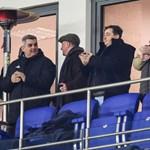 Orbán: A futballt a művészet kategóriájába soroljuk