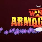 21 év után komoly frissítést kap a Worms Armageddon