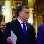 Összellenzéki vizsgálóbizottság állhat fel Gruevszki-ügyben