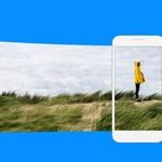 Próbálja ki: remek új funkciót kapott a Facebook Messenger