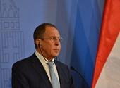 Oroszország kész megszakítani a kapcsolatokat az EU-val a szankciók miatt
