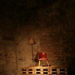 Két emelet boldogság - kiállítás a Kiscelli Múzeumban