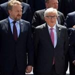 Hol azafal? Orbán Viktor az Unió és a Néppárt tűrőképességét feszegeti