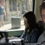 Megvan a Netflix első felvásárlása, rögtön a Logan-filmet ihlető képregény készítőjét igazolták le