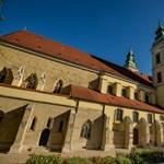 Lukácsi Katalin: Orbán Viktor szemében megvehető nyáj a magyar kereszténység