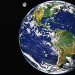 Akár lakható is lehet egy nemrég felfedezett bolygó