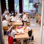 Iskolakezdési támogatás: mekkora összeg adható és kik vehetik igénybe?