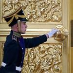 A Kreml Amerikának: Bizonyítékokat!