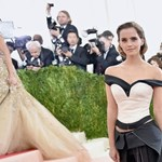 Emma Watson luxusipari karrierbe kezdett
