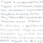 Csernus Imre fogadalmat íratott a női pólósokkal a vizes vb előtt