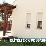 Másfél év letöltendőre ítélték Siklósnagyfalu polgármesterét