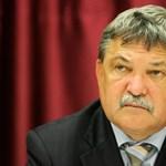 Hivatalos: Csányi elvállalta a Magyar Labdarúgó Szövetség vezetését