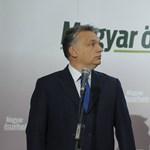 Kelemen Hunor: A magyarokat szájba verték
