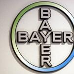 Kirúgják a Bayer-dolgozók tizedét