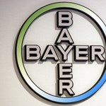 2 milliárd dolláros büntetést szabtak ki a Bayerre egy rákkeltő gyomirtó miatt