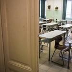 Nagy változások jönnek az oktatásban 2019-től: elkészül addigra a NAT?