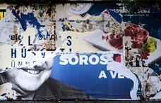 Deutsche Welle: Egy összeesküvés-elmélet került politikai rangra Magyarországon