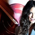 Meztelenkedésre kényszerítették Evangeline Lillyt a Lost forgatásán