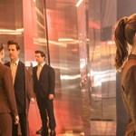Lehet, hogy hollywoodi akciófilmeket innentől csak Tom Cruise-nak kellene csinálnia?