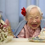 Japánban már kitolnák az öregség korhatárát