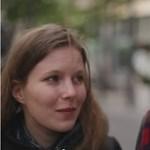 Ennél eltaláltabb videót még nem láthatott a női-férfi egyenjogúságról