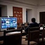 Magyarország 2000 milliárd forintot kap az uniótól a koronavírus elleni harcra