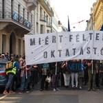 Októberben dönt a Velencei Bizottság a lex CEU-ról