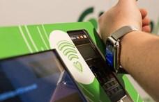 Az Apple Pay-láz, avagy mitől őrült meg két nap alatt több tízezer magyar iPhone-os?