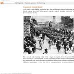 Ilyen volt Moszkva 1956-ban