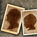 Mi a tökéletes profilkép titka?