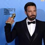 Golden Globe: nyert az Argo-akció, Day-Lewis és a Nyomorultak
