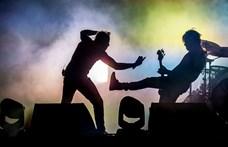 Idén sem telik el az év Prodigy-koncert nékül