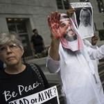 Kínozzák és zaklatják az ellenzékieket Szaúd-Arábiában