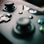 PC-re is elhozza az Xbox újítását a Microsoft: kevés pénzért sok játék