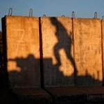 A tűzszünet a palesztinoknak egységet, Izraelnek megosztottságot hozhat