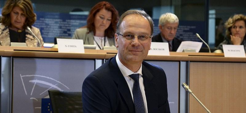 Jávor brüsszeli pletykái: Navracsics vagy Cañete bukhat el a biztosjelöltek közül