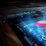 A Samsung gyárthatja a 2021-es androidos csúcsmobilok egyik csúcsprocesszorát, a Snapdragon 875-öst