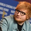 Ed Sheeranből csapatszponzor lett